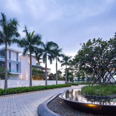 indochina-villas-saigon_h_01