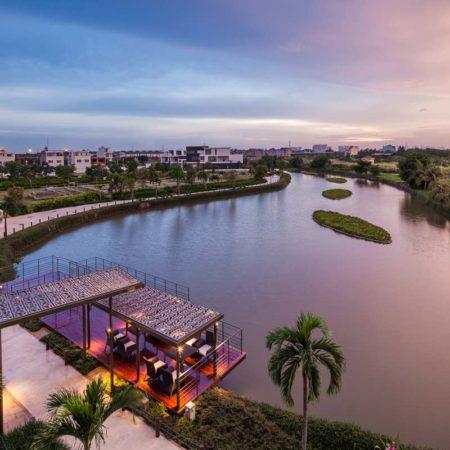 indochina-villas-saigon_h_05