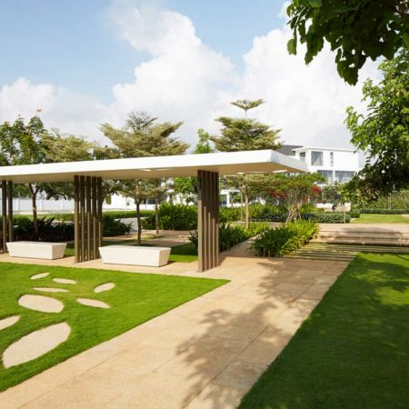 indochina-villas-saigon_h_07