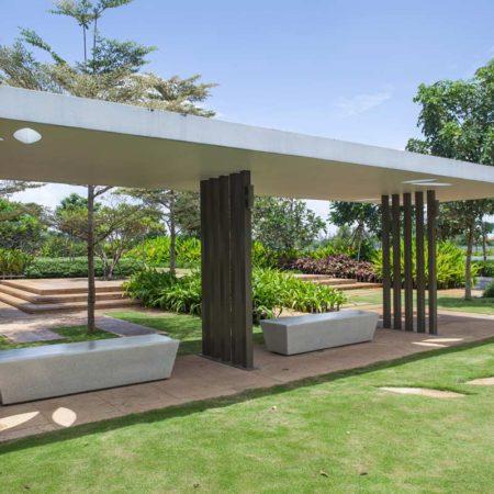 indochina-villas-saigon_h_09