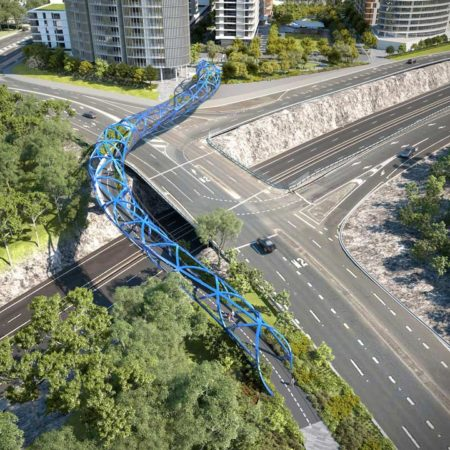 lachlans-line-pedestrian-bridge-01