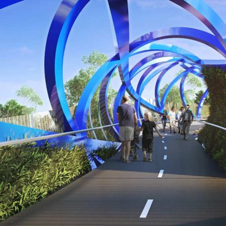 lachlans-line-pedestrian-bridge-02