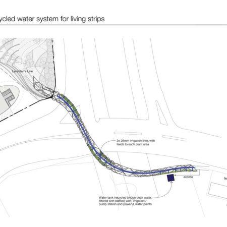 lachlans-line-pedestrian-bridge-05