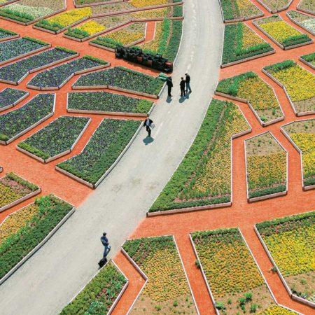 leaf-garden_buga_rsla_01