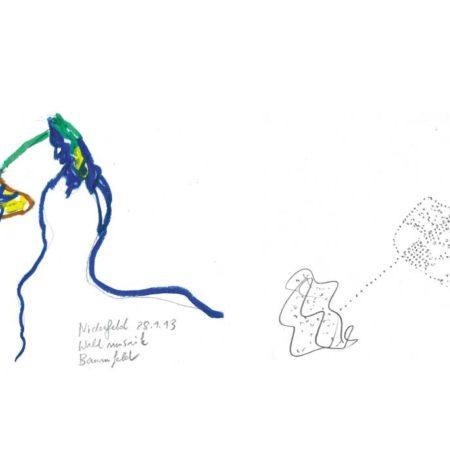 nd-02-sketch