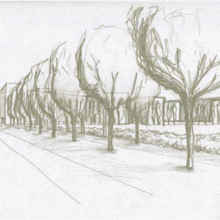 nd-06-street-park