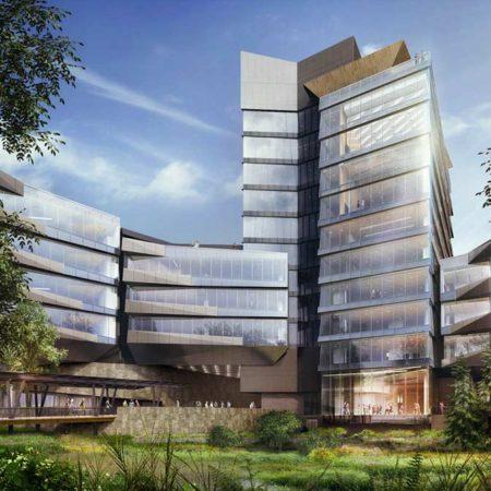 nike-world-headquarters-2