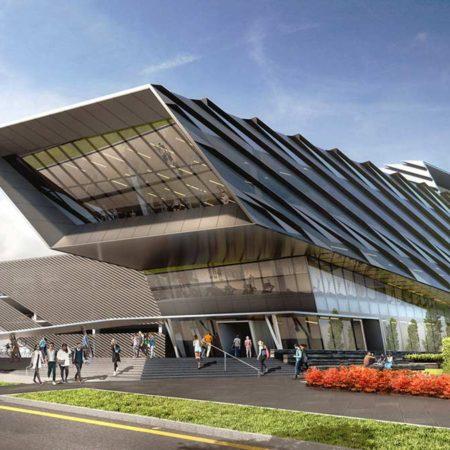 nike-world-headquarters-4