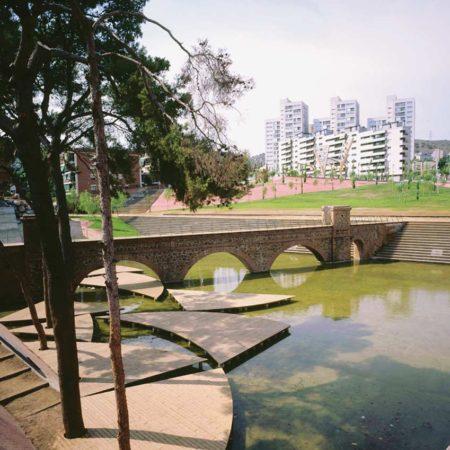 parc-de-nou-barris_1