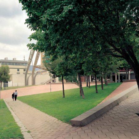 parc-de-nou-barris_5