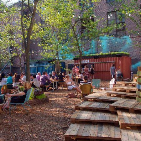 phs-pop-up-beer-garden-1
