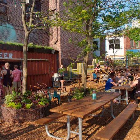 phs-pop-up-beer-garden-2