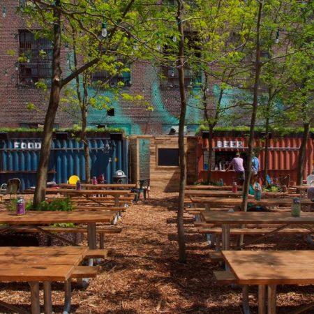 phs-pop-up-beer-garden-3