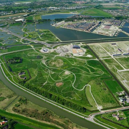 park-of-luna_aerophoto-schiphol-1