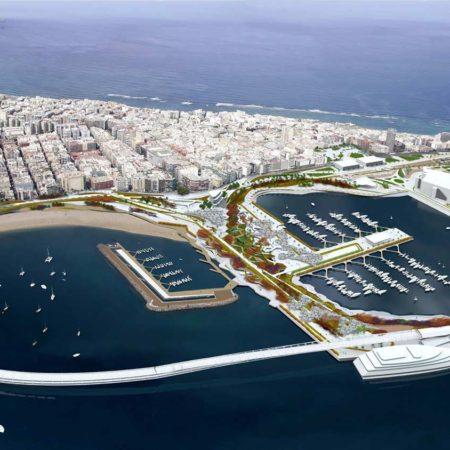 photo-3-waterfront