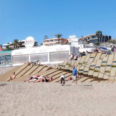 photo-5-maspalomas-access-beach