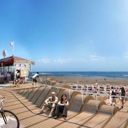 photo-6-maspalomas-access-beach