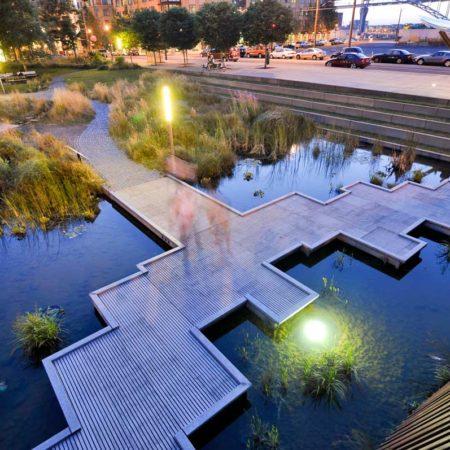 portland_tanner-springs-park_c-greenworks_101