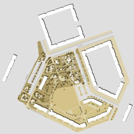 residential-environment-schorfheideviertel-05