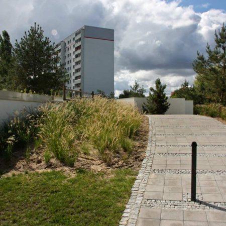residential-environment-schorfheideviertel-13