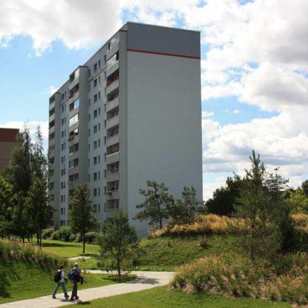 residential-environment-schorfheideviertel-15