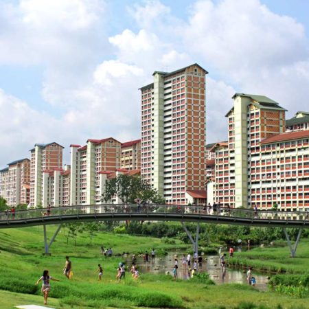 singapore_bishan-park_c-dreiseitl_102