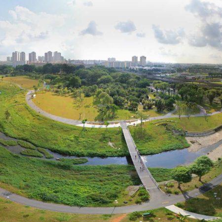 singapore_bishan-park_c-dreiseitl_103