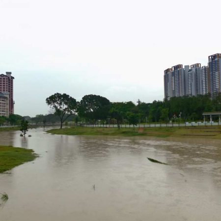 singapore_bishan-park_c-dreiseitl_114