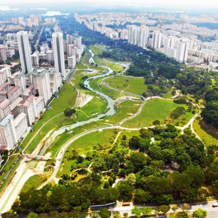 singapore_bishan-park_cr-pub_graphic-ad_aerial