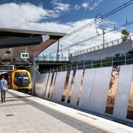 south-west-rail-link%05hq