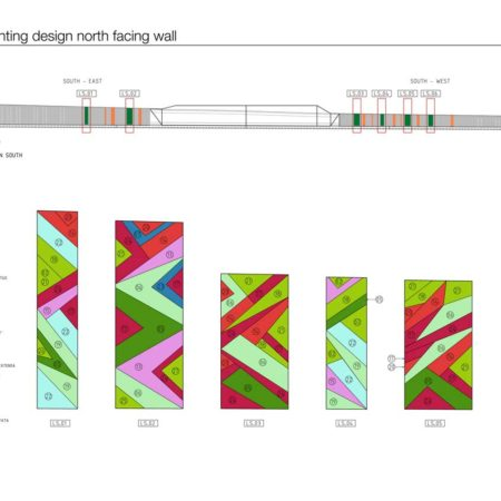 south-west-rail-link%06hq