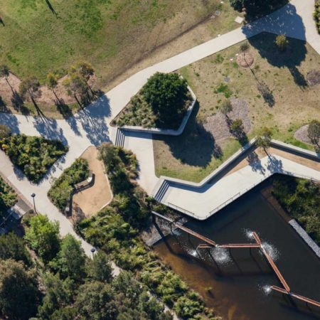 sydney-park-water-reuse-project_02_photography-by-ethan-rohloff
