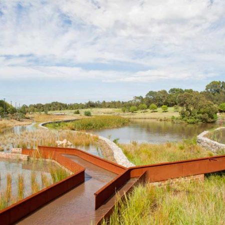 sydney-park-water-reuse-project_03_simon-wood-photography