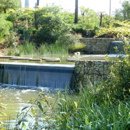 sydney-park-water-reuse-project_04_photography-by-scott-ibbotson