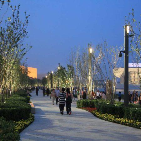 tianjin_cultural-park_1087