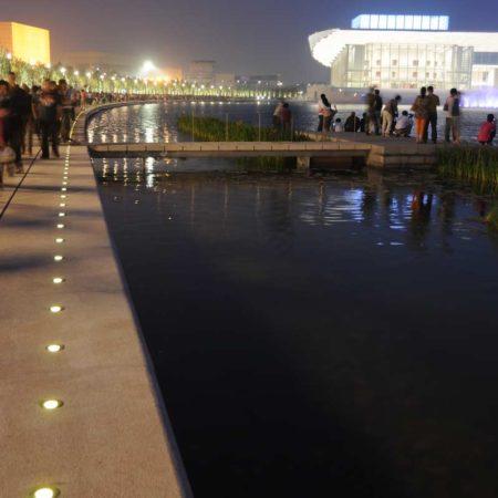 tianjin_cultural-park_c-dreiseitl_114