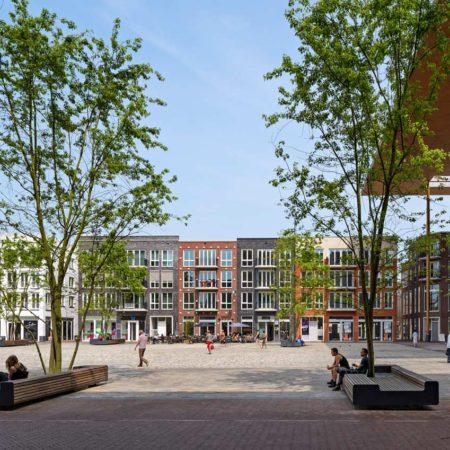 wilhelminaplein_copyright-pieter-kers-2
