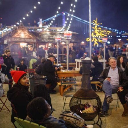 winterfest-4