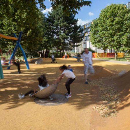 wormholt-park_5