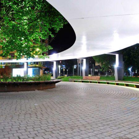 zelaieta-park-3