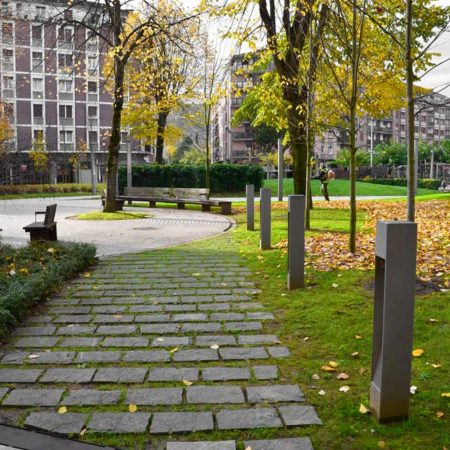 zelaieta-park-5