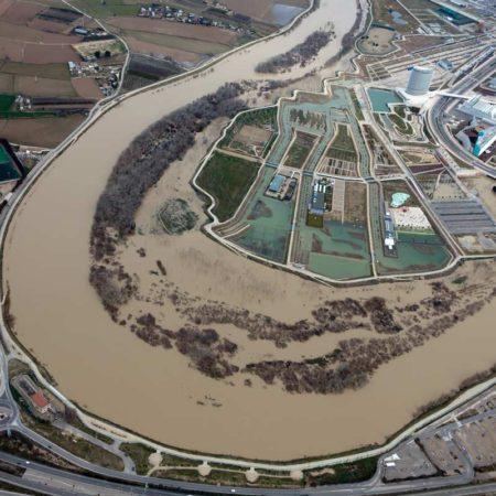 aldayjover_water-park_2013-flood_photo-envuelo