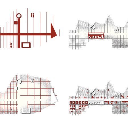 diagrams-all