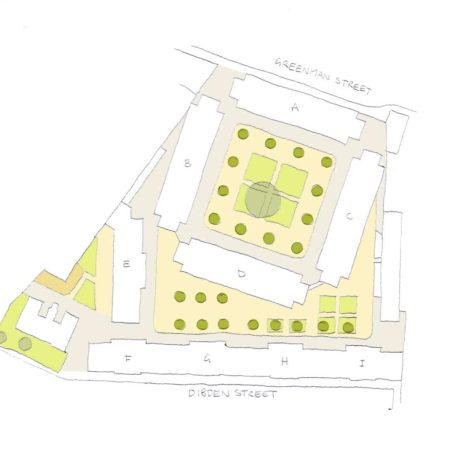 estate-diagram-copy