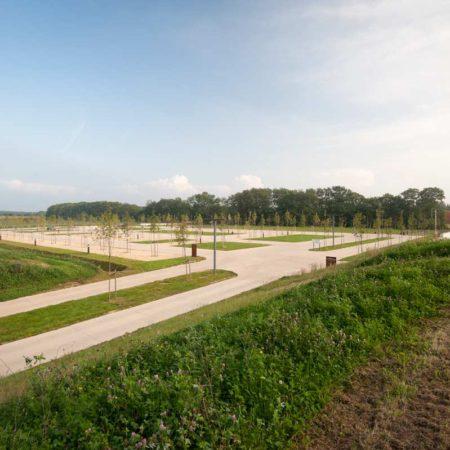 holsbeek-04