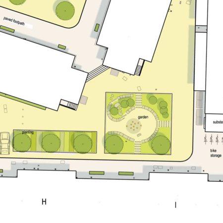 southern-courtyard