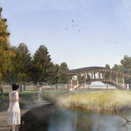 view3-dou-bridge2-copy