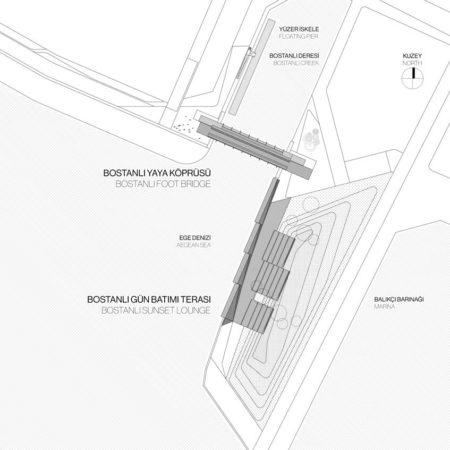 01_LB_siteplan