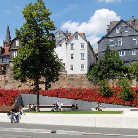 01_Marburg-Garden-of-Remembrance