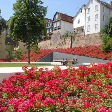 02_Marburg-Garden-of-Remembrance